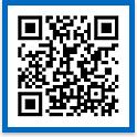 Приложение для QR кодов - iMaladec com - Форум разработчиков под iOS