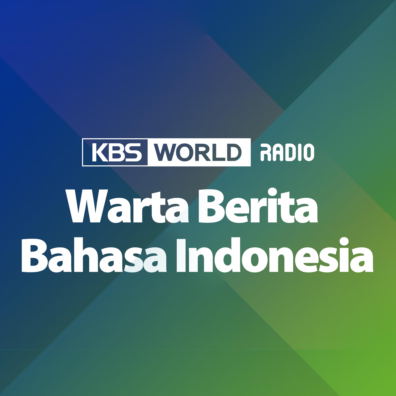 Warta Berita KBS WORLD Radio (Update Senin hingga Sabtu)