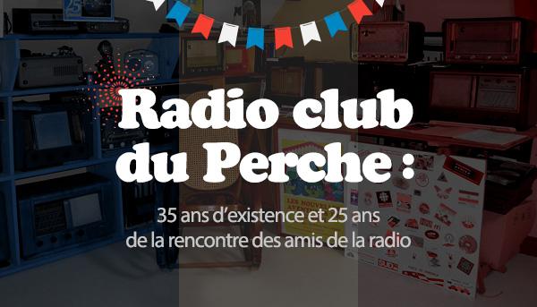 rencontre radio