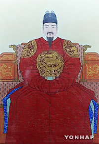 Hangeul, la escritura coreana