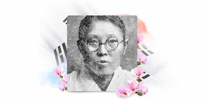 Cho Shin-sung [1873~1953]