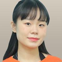 Jung Hae-yeon