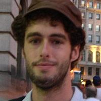 Simon Laisney