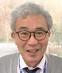 小須田 秀幸