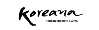 Koreana : Korean culture & arts