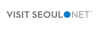 Visit Seoul