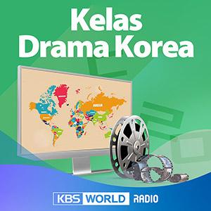 Kelas Drama Korea