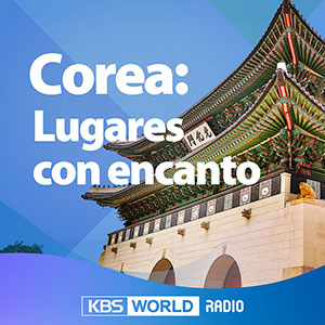 Coreano en Dramas