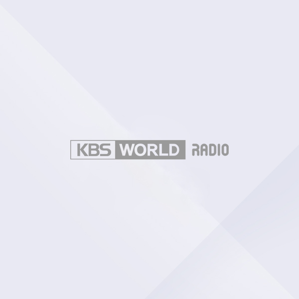 K-POP Connection l KBS WORLD Radio