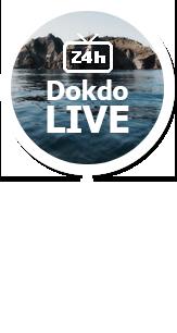 Dokdo Live
