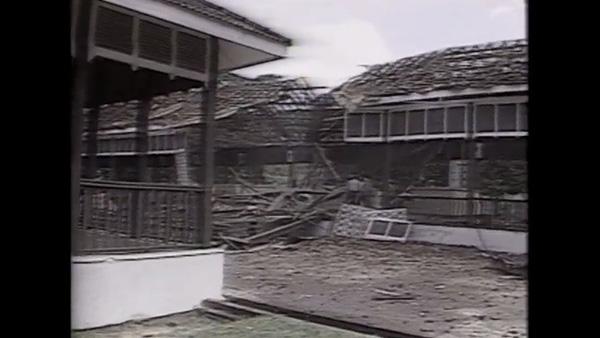 버마 아웅산묘소 폭발사건 치밀한 계획테러 3