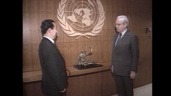 1991년 9월 18일 남북한 유엔 동시 가입과 남북 기본합의서 체결_3