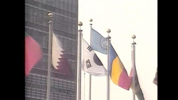 1991년 9월 18일 남북한 유엔 동시 가입과 남북 기본합의서 체결_5
