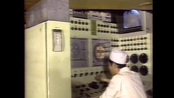 1993년 북한 핵확산금지조약 탈퇴 선언_2