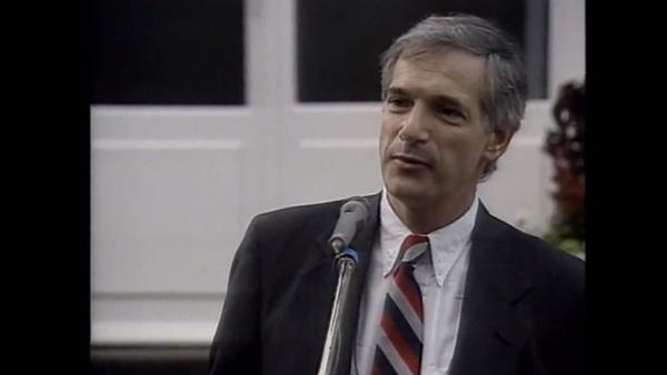 1994년 북미 제네바 합의 체결_2