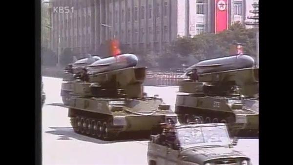 북한핵무기보유선언_1