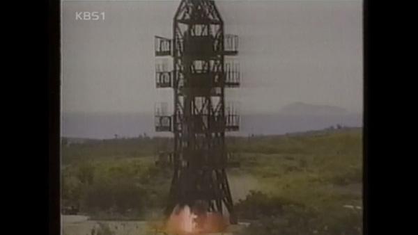북한1차핵실험_1