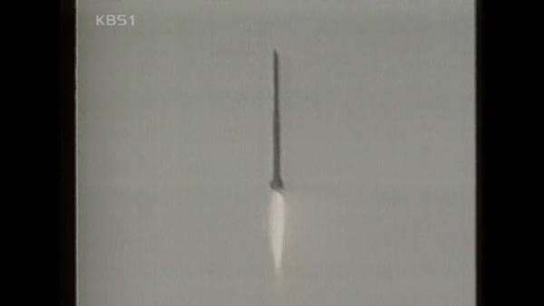 북한1차핵실험_2