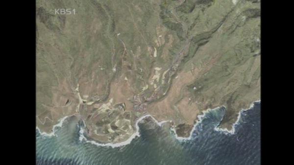 북한1차핵실험_4