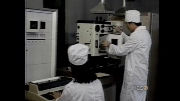 2003년 1월 10일_북한 핵확산금지조약(NPT)탈퇴선언_2
