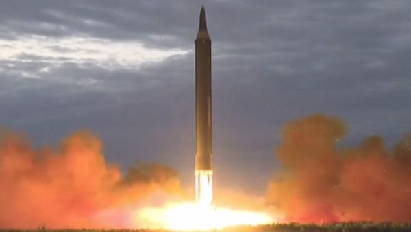 북한6차핵실험_1