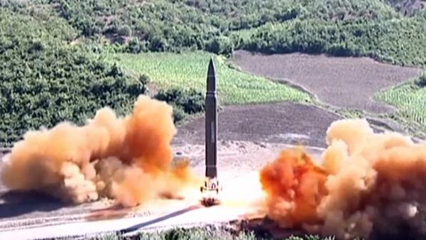 북한6차핵실험_3