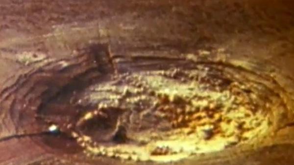 북한2차핵실험실시_2