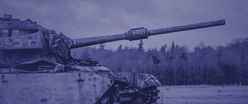 UN군 반격과 북진