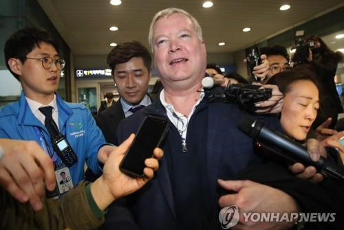 Etalase Tentang Korea Utara ㅣ KBS WORLD Radio