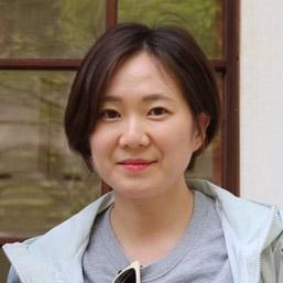 出演者名鑑 l KBS WORLD