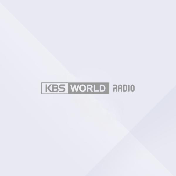 Resultado de imagen para Corea del Sur intensifica los controles sobre la carne de vacuno de EE.UU. tras el caso de EEB